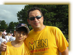 evangelos_liapis_newsletter.jpg